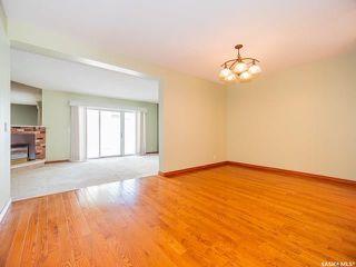 Photo 12: 236 Plainsview Drive in Regina: Albert Park Residential for sale : MLS®# SK824361