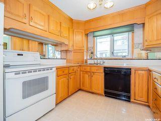 Photo 8: 236 Plainsview Drive in Regina: Albert Park Residential for sale : MLS®# SK824361