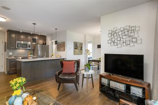 "Photo 7: 502 1225 RICHARDS Street in Vancouver: Downtown VW Condo for sale in ""EDEN"" (Vancouver West)  : MLS®# R2497086"