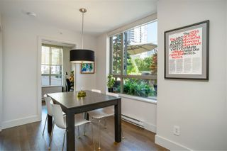 "Photo 12: 502 1225 RICHARDS Street in Vancouver: Downtown VW Condo for sale in ""EDEN"" (Vancouver West)  : MLS®# R2497086"