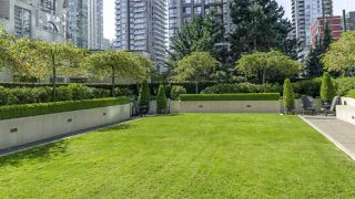 "Photo 29: 502 1225 RICHARDS Street in Vancouver: Downtown VW Condo for sale in ""EDEN"" (Vancouver West)  : MLS®# R2497086"