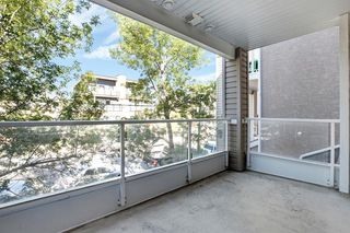 Photo 16: 215 1811 34 Avenue SW in Calgary: Altadore Apartment for sale : MLS®# A1030575