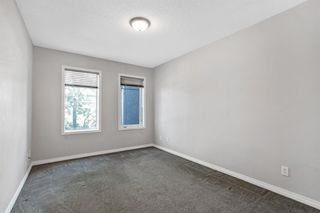 Photo 11: 215 1811 34 Avenue SW in Calgary: Altadore Apartment for sale : MLS®# A1030575