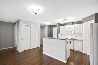 Photo 4: 215 1811 34 Avenue SW in Calgary: Altadore Apartment for sale : MLS®# A1030575