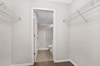 Photo 9: 215 1811 34 Avenue SW in Calgary: Altadore Apartment for sale : MLS®# A1030575