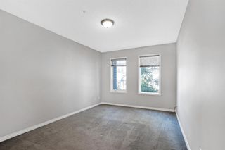 Photo 7: 215 1811 34 Avenue SW in Calgary: Altadore Apartment for sale : MLS®# A1030575