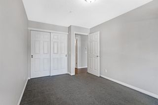 Photo 12: 215 1811 34 Avenue SW in Calgary: Altadore Apartment for sale : MLS®# A1030575