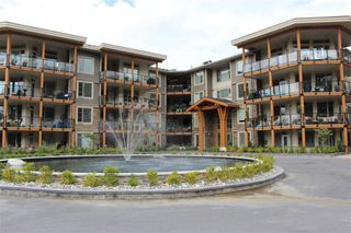 "Photo 19: 307 45746 KEITH WILSON Road in Chilliwack: Vedder S Watson-Promontory Condo for sale in ""ENGLEWOOD COURTYARD"" (Sardis)  : MLS®# R2501925"