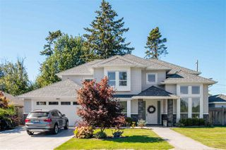 Main Photo: 1147 51 Street in Delta: Tsawwassen Central House for sale (Tsawwassen)  : MLS®# R2505394