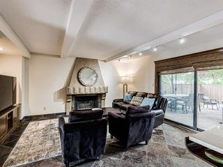 Photo 5: 227 COACH SIDE Road SW in Calgary: Coach Hill Detached for sale : MLS®# A1043295