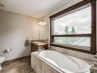 Photo 28: 227 COACH SIDE Road SW in Calgary: Coach Hill Detached for sale : MLS®# A1043295