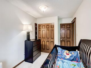 Photo 31: 227 COACH SIDE Road SW in Calgary: Coach Hill Detached for sale : MLS®# A1043295