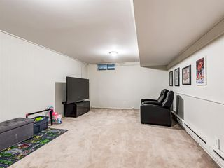 Photo 39: 227 COACH SIDE Road SW in Calgary: Coach Hill Detached for sale : MLS®# A1043295