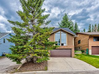 Photo 47: 227 COACH SIDE Road SW in Calgary: Coach Hill Detached for sale : MLS®# A1043295