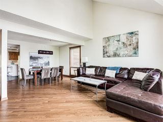 Photo 18: 227 COACH SIDE Road SW in Calgary: Coach Hill Detached for sale : MLS®# A1043295