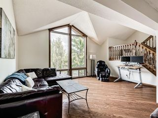 Photo 19: 227 COACH SIDE Road SW in Calgary: Coach Hill Detached for sale : MLS®# A1043295