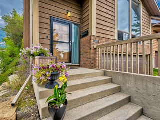 Photo 41: 227 COACH SIDE Road SW in Calgary: Coach Hill Detached for sale : MLS®# A1043295