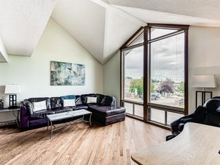 Photo 20: 227 COACH SIDE Road SW in Calgary: Coach Hill Detached for sale : MLS®# A1043295