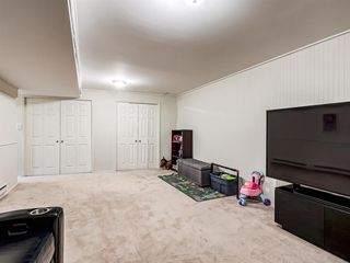 Photo 36: 227 COACH SIDE Road SW in Calgary: Coach Hill Detached for sale : MLS®# A1043295