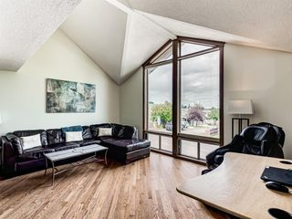 Photo 16: 227 COACH SIDE Road SW in Calgary: Coach Hill Detached for sale : MLS®# A1043295