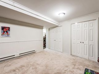 Photo 38: 227 COACH SIDE Road SW in Calgary: Coach Hill Detached for sale : MLS®# A1043295