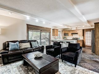 Photo 7: 227 COACH SIDE Road SW in Calgary: Coach Hill Detached for sale : MLS®# A1043295