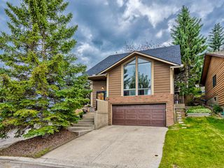 Photo 3: 227 COACH SIDE Road SW in Calgary: Coach Hill Detached for sale : MLS®# A1043295