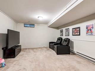 Photo 37: 227 COACH SIDE Road SW in Calgary: Coach Hill Detached for sale : MLS®# A1043295