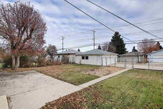 Photo 39: 13307 73 Street in Edmonton: Zone 02 House for sale : MLS®# E4216639