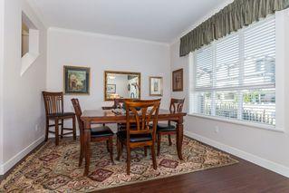 Photo 9: 44 7848 170 STREET in VANTAGE: Fleetwood Tynehead Home for sale ()  : MLS®# R2124050