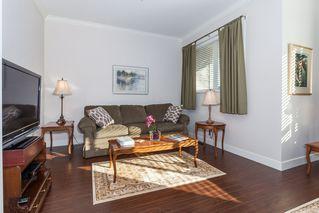 Photo 8: 44 7848 170 STREET in VANTAGE: Fleetwood Tynehead Home for sale ()  : MLS®# R2124050