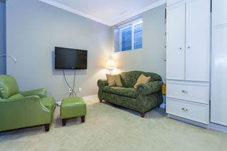 Photo 14: 44 7848 170 STREET in VANTAGE: Fleetwood Tynehead Home for sale ()  : MLS®# R2124050