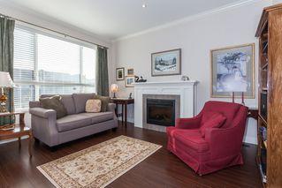 Photo 6: 44 7848 170 STREET in VANTAGE: Fleetwood Tynehead Home for sale ()  : MLS®# R2124050