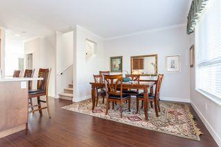 Photo 10: 44 7848 170 STREET in VANTAGE: Fleetwood Tynehead Home for sale ()  : MLS®# R2124050