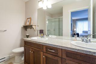 Photo 15: 44 7848 170 STREET in VANTAGE: Fleetwood Tynehead Home for sale ()  : MLS®# R2124050