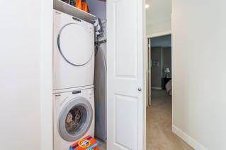 Photo 19: 44 7848 170 STREET in VANTAGE: Fleetwood Tynehead Home for sale ()  : MLS®# R2124050