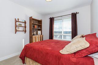Photo 12: 44 7848 170 STREET in VANTAGE: Fleetwood Tynehead Home for sale ()  : MLS®# R2124050