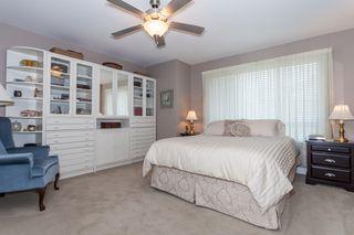 Photo 11: 44 7848 170 STREET in VANTAGE: Fleetwood Tynehead Home for sale ()  : MLS®# R2124050