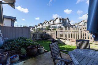 Photo 20: 44 7848 170 STREET in VANTAGE: Fleetwood Tynehead Home for sale ()  : MLS®# R2124050