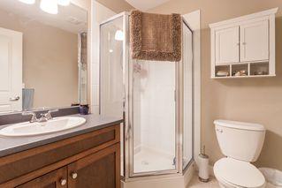 Photo 17: 44 7848 170 STREET in VANTAGE: Fleetwood Tynehead Home for sale ()  : MLS®# R2124050