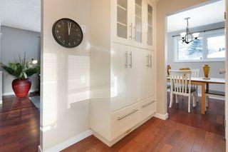 Photo 19: 13419 124 Avenue in Edmonton: Zone 04 House for sale : MLS®# E4221720