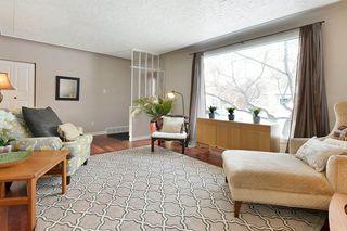 Photo 13: 13419 124 Avenue in Edmonton: Zone 04 House for sale : MLS®# E4221720