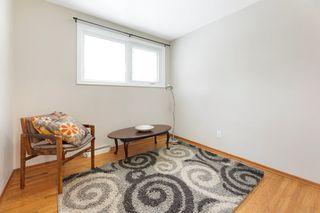 Photo 25: 13419 124 Avenue in Edmonton: Zone 04 House for sale : MLS®# E4221720