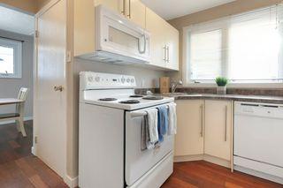 Photo 18: 13419 124 Avenue in Edmonton: Zone 04 House for sale : MLS®# E4221720