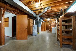 Photo 29: 13419 124 Avenue in Edmonton: Zone 04 House for sale : MLS®# E4221720