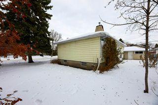 Photo 33: 13419 124 Avenue in Edmonton: Zone 04 House for sale : MLS®# E4221720