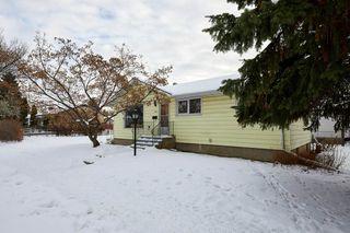 Photo 3: 13419 124 Avenue in Edmonton: Zone 04 House for sale : MLS®# E4221720