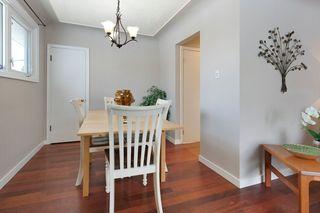 Photo 15: 13419 124 Avenue in Edmonton: Zone 04 House for sale : MLS®# E4221720