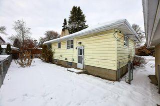 Photo 35: 13419 124 Avenue in Edmonton: Zone 04 House for sale : MLS®# E4221720