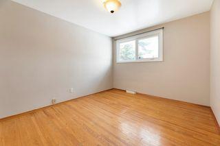 Photo 24: 13419 124 Avenue in Edmonton: Zone 04 House for sale : MLS®# E4221720
